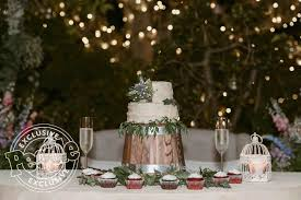 Table Eventacular Cable Rustic Wedding Cake Tables Spool Made Fascinating Decoration Ideas