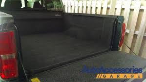 2007-2019 Chevy Silverado BedRug Complete Truck Bed Liner - BedRug ... Dropin Vs Sprayin Diesel Power Magazine Sprayon Truck Bed Liners Cornelius Oregon Accsories Bedrug Bry13dck Bedrug Complete Liner 34 In Thick How Realistic Is The Chevy Silverado Test What Happens When Your Doesnt Have A Bedliner Toyota Hilux Load Double Cab Under Rail Plastic Life Time Mat Styleside 80 The Official Site For Ford Carpet Dmax Mk13 0312 Double Cab Ranger 2012 On Over Best Doityourself Paint Roll Spray Durabak