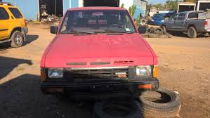 Rusty Hook Auto Salvage Salvage 1988 Toyota Pickup Rn6 Truck For Sale 2018 Chevrolet Silverado High Country Pickup Trucks Rusty Hook Auto Shelby And Sons Used Parts Wheels Parting Out Success Story Ron Finds A Chevy Luv 44 Pickup Alpine Buy Rebuildable Gmc Sierra For Online Auctions 1999 Ford Ranger Xlt Subway Inc F250 Fabulous Pre Owned 2017 Ford Super Duty F Morrisons Ambassador84 Over 10 Million Views S Most Recent Flickr Photos