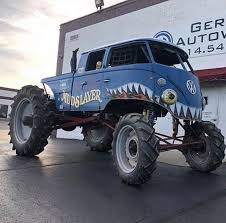 List Of Pinterest Monster Truck Pictures & Pinterest Monster Truck Ideas Simpleplanes Armed And Gliding Delorean Dmc12 Monster Truck 1969 4 X Chevy Racing Mud 1948 Intertional Truck Mud Monster Project Asphalt Xtreme Lets Play Uncategorized Paradigm Domains Highway Jay Leno Gets Huge Massive Insane Air In A Monster Truck The Most Insane Collection Of Custom Deloreans Youll Ever See Delorean Time Machine For Gta San Andreas Wallpaper Free Hd Backgrounds Images Pictures Motor Cars Dmcl1978 Twitter Insolite Une En Mode Aumoto Tf1