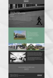 100 Design21 Design 21 Website Design And Build Maxlomax Limited