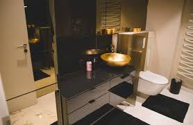 badmöbel accessoires badezimmer ideen parga wohnkonzept