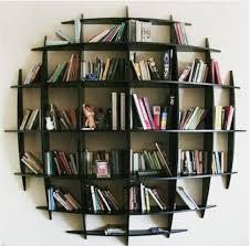 bookshelves with doors india indian hub toko mango 5 shelf