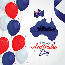 AustraliaDay New HealthPost Au Promo Code January 2019 CouponRim