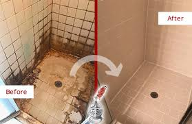 gilbert tile and grout cleaners tile and grout cleaners gilbert az