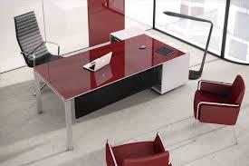 table luxe bureau de direction design jennmomoftwomunchkinscom