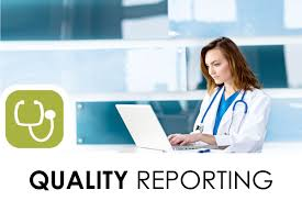 Qualitynet Help Desk Number by Prepare To Access 2016 Pqrs Feedback Reports And Quality And