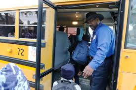Duncanville ISD Bus Driver Receives District Accolades After Three ... Best 25 Bus Cversion For Sale Ideas On Pinterest School Bus Middleton District Homepage Purple Cane Creek Farm In Saxapahaw Campersrvs Rent City Of Aspen Routes Schedule Rfta Florida Vw Rentals Camping Adventures Krapfs Coaches Transportation West Chester Pa Weddingwire Route Schedules Wichita Falls Tx Official Website Greeleyevans 6 142 Best Buses Images Vintage New Electric Makes Stop Steamboat Springs Nationwide Bus Memories2