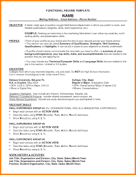 6+ Functional Resume Example 2015 | Reptile Shop Birmingham Acting Cv 101 Beginner Resume Example Template Skills Based Examples Free Functional Cv Professional Business Management Templates To Showcase Your Worksheet Good Conference Manager 28639 Westtexasrerdollzcom Best Social Worker Livecareer 66 Jobs In Chronological Order Iavaanorg Why Recruiters Hate The Format Jobscan Blog Listed By Type And Job What Is A The Writing Guide Rg