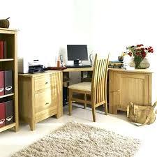 ikea borgsjo corner desk computer white white corner computer desk white high gloss corner computer desk