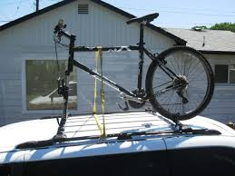 DiY Bike Racks - Singletracks Mountain Bike News Audiologyoemandcom Diy Snowboard Rack For Truck Bed Clublifeglobalcom Homemade Bike Pupportal Diy Interior Unofficial Honda Fit Forums Fork Mount For Bed Rail System Help Tacoma World Racks Beds Bicycle See Them Building Your Own Bike Rack The Truck Mtbrcom Pickup Options Pvc Carriers The Ubiquirack Scuba Tanks Bikes And Anything Else One Slide Vehicles Contractor Talk Tonneau Covermountain Rackmounts Etc Bicycle Google Search Cycling Pinterest