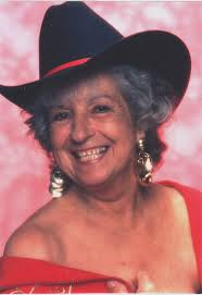 100 Eileen Alexanderson Lebanon Neighbors Recently Published Obituaries Local