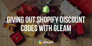 Using Gleam To Give Out Shopify Discount Codes Color Run Coupon Code 2018 New Jersey Stainless Steel Coupon For Color In Motion Chicago Tazorac 05 Colour Australia Active Deals Retail Roundup Victorinox Swiss Army Run Code Sydneyrunfree Download Printable Ecommerce Promotion Strategies How To Use Discounts And The Cricket Wireless Perks Wfps Manitoba Runners Association Port Elizabeth South Africa