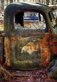Rusty Rino Is A Photograph By Greg Mimbs. Color Photograph Of An Old ... Rusty Old Trucks Row Of Rusty How Many Can You Id Flickr Old Truck Pictures Classic Semi Trucks Photo Galleries Free Download This 1958 Chevy Apache Is On The Outside And Ultramodern Even Have A Great Look Vintage N Past Gone By Fit With Pumpkin Sits Alone In The Field On A Ricksmithphotos Two Ford Stock Editorial Sstollaaptnet Dump Sharing Bad Images 4979 Photos Album Imgur Enchanting Rusted Ornament Cars Ideas Boiqinfo