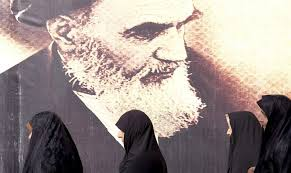 Is Real Change Coming To Iran Get Ready For March 15 2017