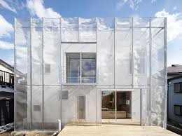 100 Contemporary Architecture Homes 10 Japanese Pushing The Architectural