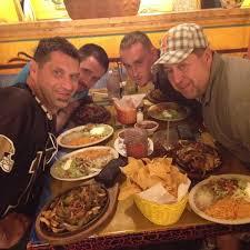 El Patio Bluefield Va Menu by El Patio Mexican Grille 4 Tips