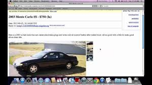 100 Craigslist Iowa Trucks Cedar Rapids Popular Used Cars And For Sale