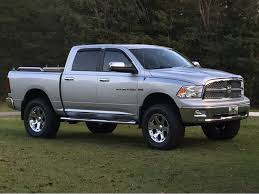 100 Ram Trucks Forum Lifted 2wd 4th Gen Pics Lets See Them DODGE RAM FORUM Dodge