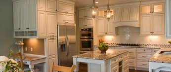 Custom Outdoor Kitchens Naples Fl by Naples Kitchen Remodeling Custom Kitchen Remodeling