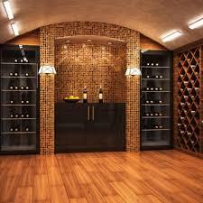 50 Great Cavas 2016 The Official Book WinePleasurescom