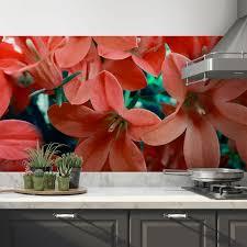 alle untergründe küchenrückwand selbstklebend brick