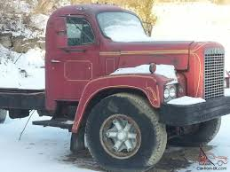 1961 Diamond Reo Truck 1948 Reo Speed Wagon Pickup Truck Chevy V8 Powered Youtube Speedy Delivery 1929 Fd Master Reo M35 6x6 Us Military Truck Sound 1927 Boyer Fire Hyman Ltd Classic Cars Curbside 1952 F22 I Can Dig It Rare Short 3 Yard Garwood Dump Our Collection Re Olds Transportation Museum Vintage Truck Speedwagon 1947 1946 1500 Pclick Diamond Trucks Rays Photos Worlds Toughest 1925 For Sale Classiccarscom Cc1095841 8x4 Tilt Tray