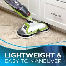 electric floor mop top new powered floor mop eliminates