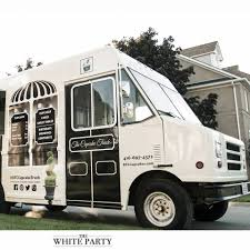 100 Cupcake Truck The By Bs Truly Couture S Posts Facebook