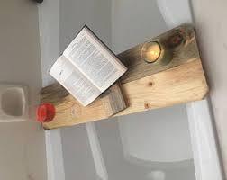 Teak Wood Bathtub Caddy by 100 Teak Wood Bathtub Caddy Bathtubs Ergonomic Teak Bathtub