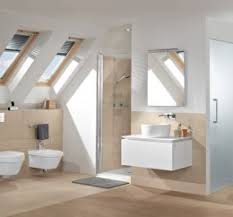 badsanierung oldenburg neues bad belz haustechnik