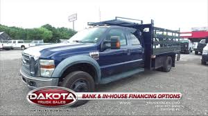 2009 Ford F550 Xlt Crewcab 11ft Flatbed/stakebed Tampa Clearwater ... 2009 Ford F350 Reg Cab Utilityservice Body 4x4 Xl Drw 4wd Tampa Inventory Truck Availbale Trucks Heavy Duty Equipment Gallery Evansville Jasper In Meyer Service Department Vh Inc 2011 E250 Clearwater Orlando Ft Meyers Jacksonville Mount Spreaders Manufacturing Cporation 1997 Chevy P30 13ft Stepvanfood Wrear Ac Chevrolet In New Era Muskegon Fremont Ludington Mi 2007 Ottawa Yt30 Germantown Wi 121103934 Cmialucktradercom Intertional 4300 Wwwmeyerstruckscom