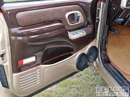Interiors Design Wallpapers » Custom Interior Door Panels | Best ... Interior Lower Door Panels Chevy Truck Design Living Room 70 Chevy Truck Grey Silver Red Black Custom How To Remove Panel 2008 Chevrolet Silverado 1500 Lt Better Custom Interior Top The Mod List With Hhr Door Handle Brokennice Frieze Bathroom 1957 Belair Webers Interiors 1963 Ck C10 Pro Street Gray Panel Photo Tmi Panels1967 72 Products Autos Heath Pinters Rescued Classic 1950 3100 2016 Colorado Z71 Crew Cab Short Box 4wd Road Test Review Design Wallpapers Best