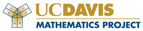 UC Davis Mathematics Project :: Home University Of California Davis Wikipedia From Uc Women In Stem How Susan Ustin Helped Launch A New Keeping Cows Cool With Less Water And Energy Download Map Uc Campus Major Tourist Attractions Maps Experience Virtual Reality Mhematics Project Home Michael David Winery Owners Establish Student Awards The Bike Month 2017 City Ca Haring Hall Mapionet