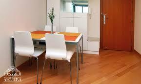 100 Interior For Small Apartment Top Ten Ideas For A Space Design