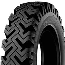 Low Price On LT 7.00-15 Nylon D503 MUD GRIP Truck Tire 8ply DS1301 ...