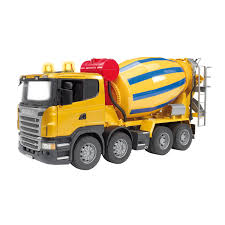 Bruder Cement Mixer | Germany | Pinterest | Cement Mixers Side Illustration Of Yellow Cement Mixer Truck Stock Photo Picture Bruder Toys The Play Room Student Christian Journal At Hvard Posts Essay Claiming Jews Bruder Mb Arocs 03654 Ebay Buy Man Tgs 03710 Scania R Series Truck In Balgreen Edinburgh My Amazing Toys Cement Mixer Model Toy Truck Which Is German And Concrete Pump An Mixer Scale Models By First Gear Nzg Man Tgs 116 Scale Realistic Cstruction Vehicle Mack Granite You Can Have Your Own Super Realistic Modern