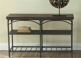 metal storage shelves metal storage cabinets with doors and