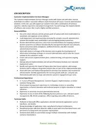 Customer Service Resume Job Description | Resume Templates ... Customer Service Manager Job Description For Resume Best Traffic Examplescustomer Service Resume 10 Skills Examples Cover Letter Sales Advisor Example Livecareer How To Craft A Perfect Using Technical Support Mcdonalds Crew Member For Easychess Representative Patient Template On A Free Walmart Cashier Exssample And 25 Writing Tips