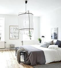 Wood Floor Bedroom Grey White With Floors Houses Flooring Picture Ideas Hardwood