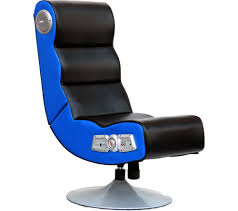 X Rocker Orion Wireless Gaming Chair (Black & Blue) From PC ... X Rocker Pro Series Video Gaming Chair With Wireless Pro Details About Pedestal 21 Audio Black Bluetooth Speakers Gamer Blue Xrocker Se Sound Transmission Rocking Deluxe 41 Luxury Fabric System And Subwoofer Grey 5172301 Rocker Gaming Chair Xrocker Vibe User Manual Ace Dac Infiniti Chairs Competitors Revenue Employees 51396 On Flipboard By Susan Mars Torque Nordic Game Supply