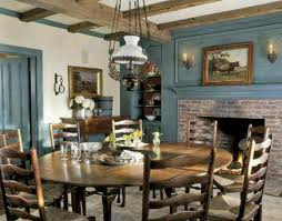 Primitive Living Room Colors by 89 Best Primitive Dining Images On Pinterest Architecture Room