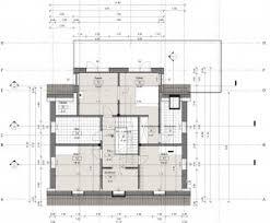 grundriss wohnzimmer kamin plus og