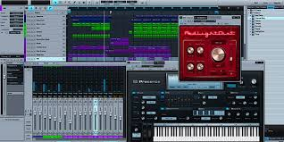 Get Studio One Free Software