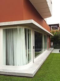 Luigi Rosselli Architects | Hill Top Cottage | Curved Glass Timber ... Image Result For Cantilevered Wood Awning Exterior Inspiration Download Cantilever Patio Cover Garden Design Awning Designs Direct Home Depot Alinum Pool Sydney External And Carbolite Awnings Bullnose And Slide Wire Cable Superior Vida Al Aire Libre Canopies Acs Of El Paso Inc Shade Canopy Google Search Diy Para Umbrella Pinterest Perth Commercial Umbrellas Republic Kits Diy For Windows Garage Kit Fniture Small Window Triple Pane Replacement Glass Design Chasingcadenceco