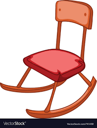 Cartoon Rocking Chair Free Download Clip Art - WebComicms.Net Old Man Rocking In A Chair Stock Illustration Black Woman Relaxing Amazoncom Rxyrocking Chair Cartoon Trojan Child Clipart Transparent Background With Sign Rocking In Cartoon Living Room Vector Wooden Table Ftestickers Rockingchair Plant Granny A Cartoons House Oriu007 Of Stock Vector Bamboo Png Download 27432937 Free