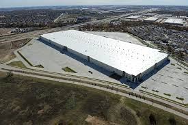 new bed bath beyond e commerce center in lewisville will employ