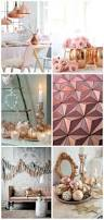 New Rotating Color Wheel For Christmas Tree by 9 Best Rose Gold Christmas Images On Pinterest Merry Christmas