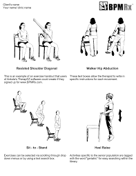 Chair Exercise For Seniors Handout - All The Best Exercise In 2017 Two Key Exercises To Lose Belly Fat While Sitting Youtube Chair Exercise For Seniors Senior Man Doing With Armchair Hinge And Cross Elderly 183 Best Images On Pinterest Exercises Recommendations On Physical Activity And Exercise For Older Adults Tai Chi Fundamentals Program Patient Handout 20 Min For Older People Seated Classes Balance My World Yoga Poses Pdf Decorating 421208 Interior Design 7 Easy To An Active Lifestyle Back Pain Relief Workout 17 Beginners Hasfit