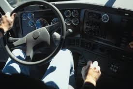100 Dot Rules For Truck Drivers DOT Announces Truck Driver Training Rule Sets Minimum Standards
